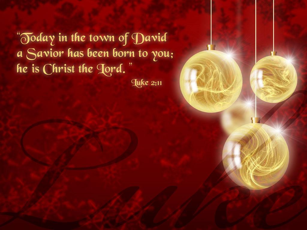 Christmas-Decorations-Clipart-BordersImage.jpg