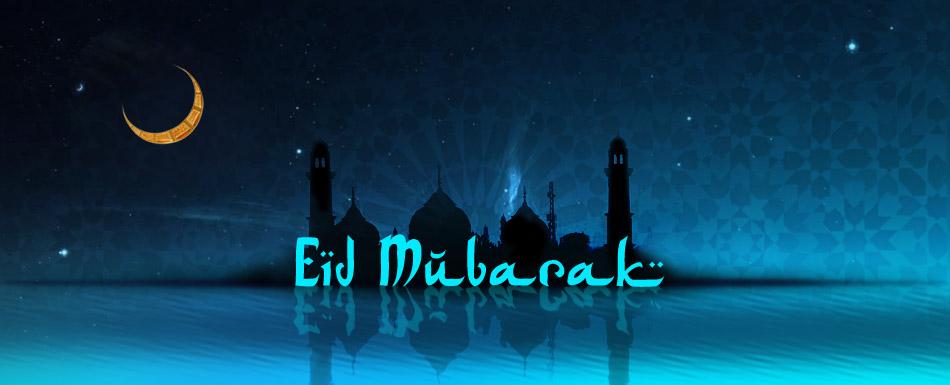 EID-Mubarak.jpg