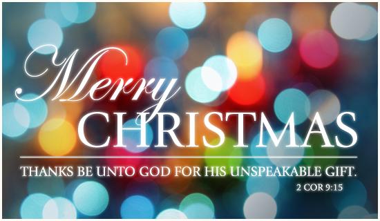 Merry-Christmas-Bible-Verses-2.jpg