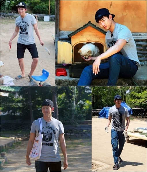 Taecyeon.jpg