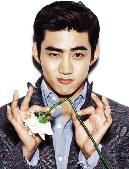 Taecyeon.png