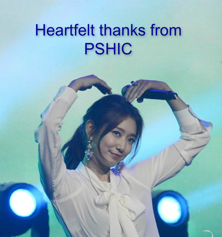 ThankyoufromIC-4.jpg
