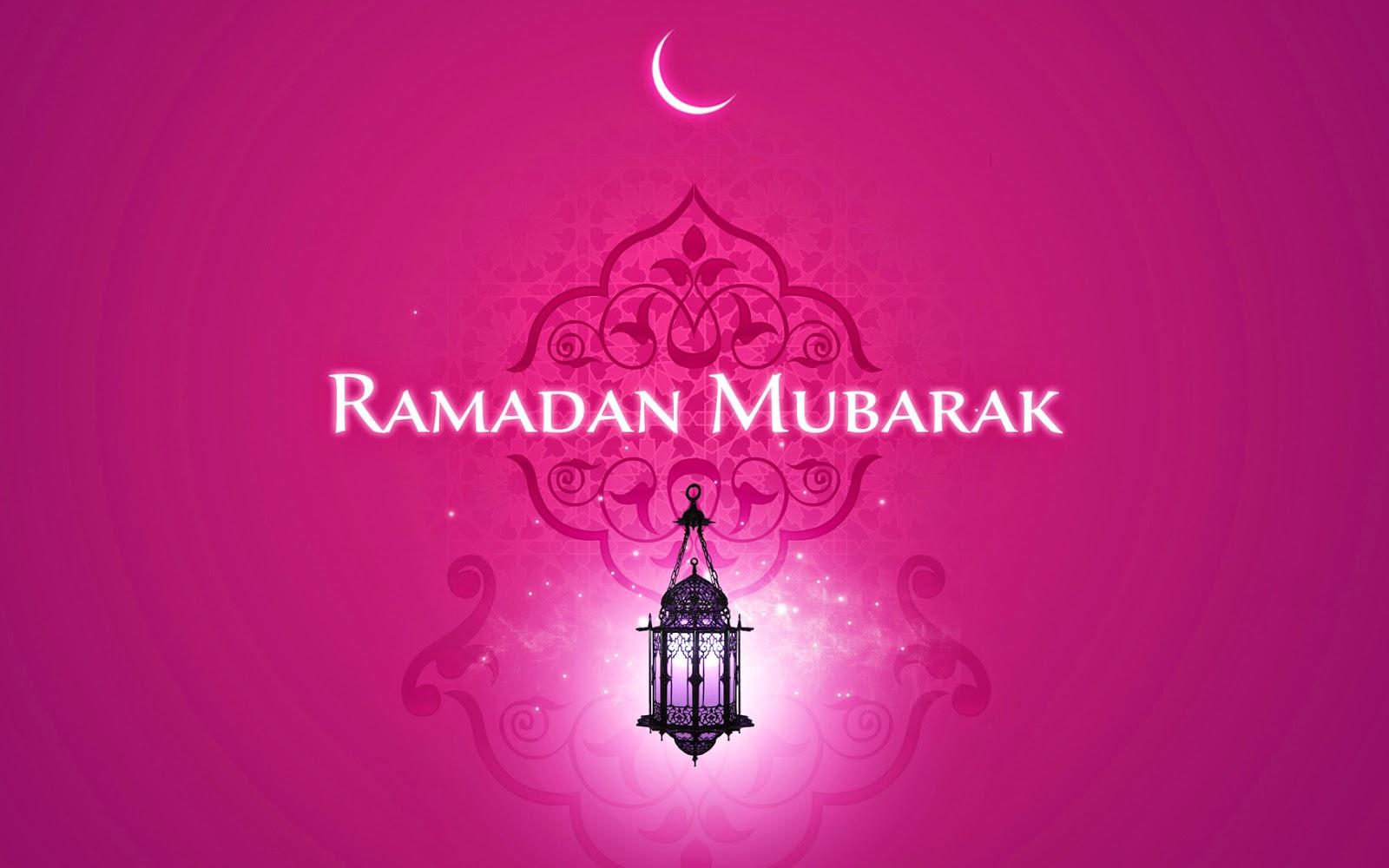 happy-Ramadan-2012-1-2.jpg