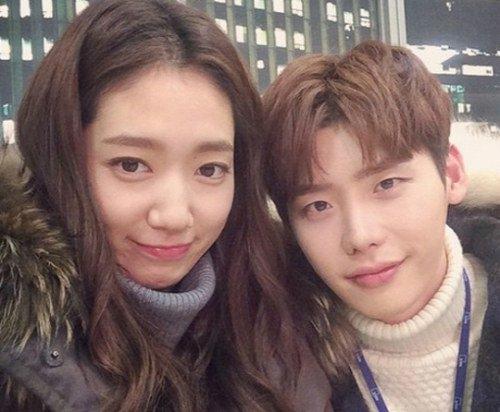 park-shin-hye-and-lee-jong-suk.jpg