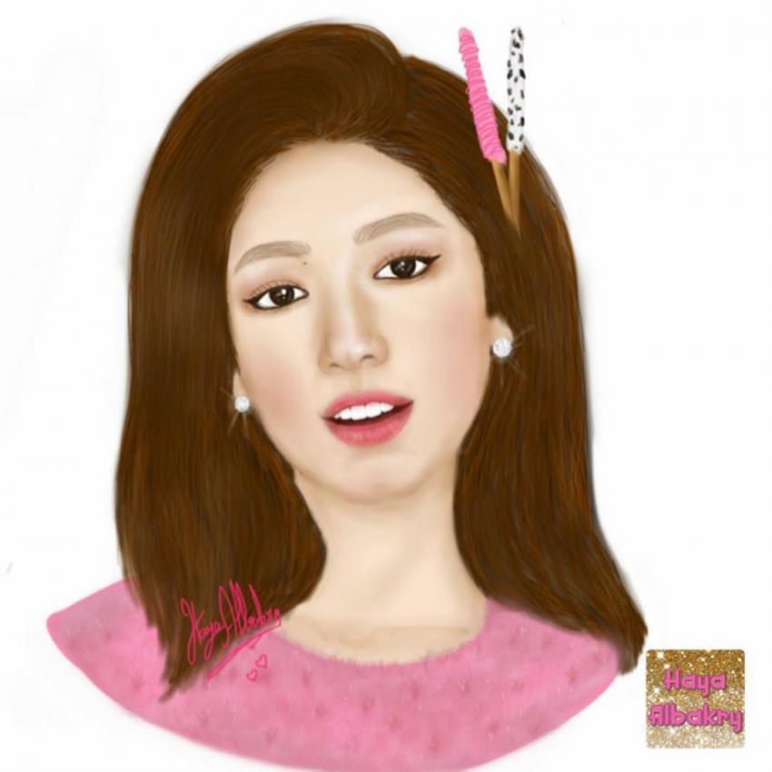 web_1850095555_2c0ea426_hayaalbakry.jpg