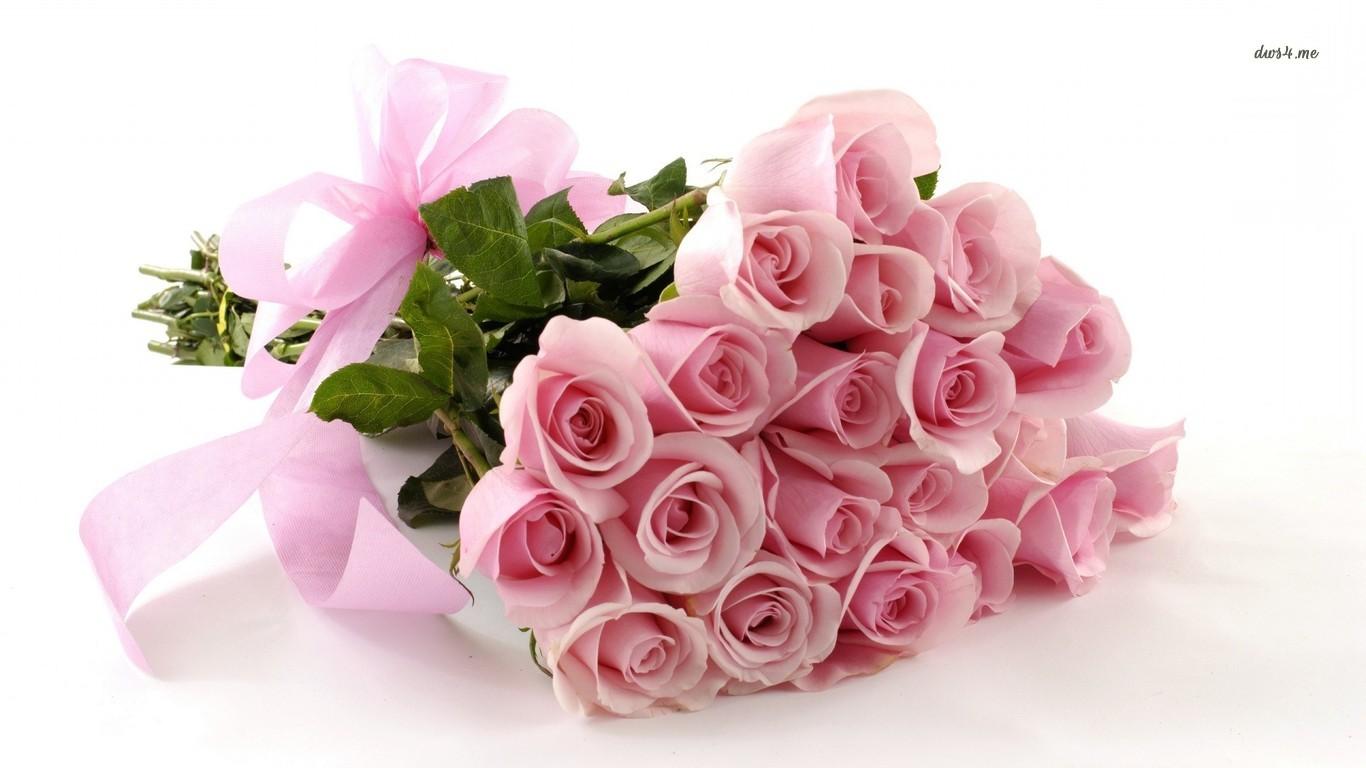 11636-bouquet-of-pink-roses-1366x768-flower-wallpaper.jpg