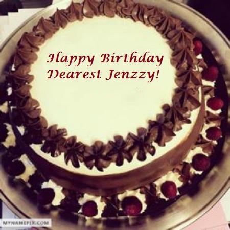chocolate-ice-cream-birthday-cake_name_pix_063a.png