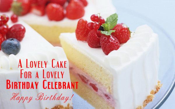 happy-birthday-quote.jpg