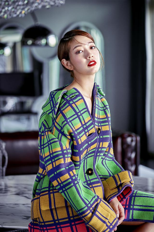 http://www.park-shin-hye.com/media/kunena/attachments/29049/0f3f3ee8b839cd4954f518c3586a82dd_277_1504059257.jpg