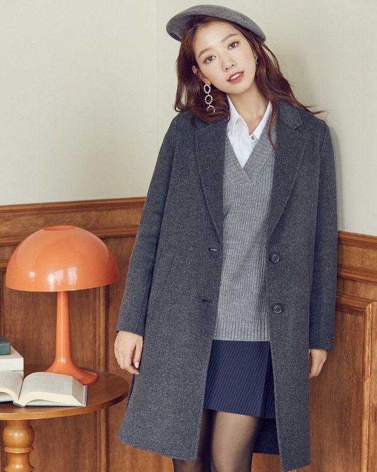 http://www.park-shin-hye.com/media/kunena/attachments/29049/21149288_114063552612951_8260858149150392320_n.jpg