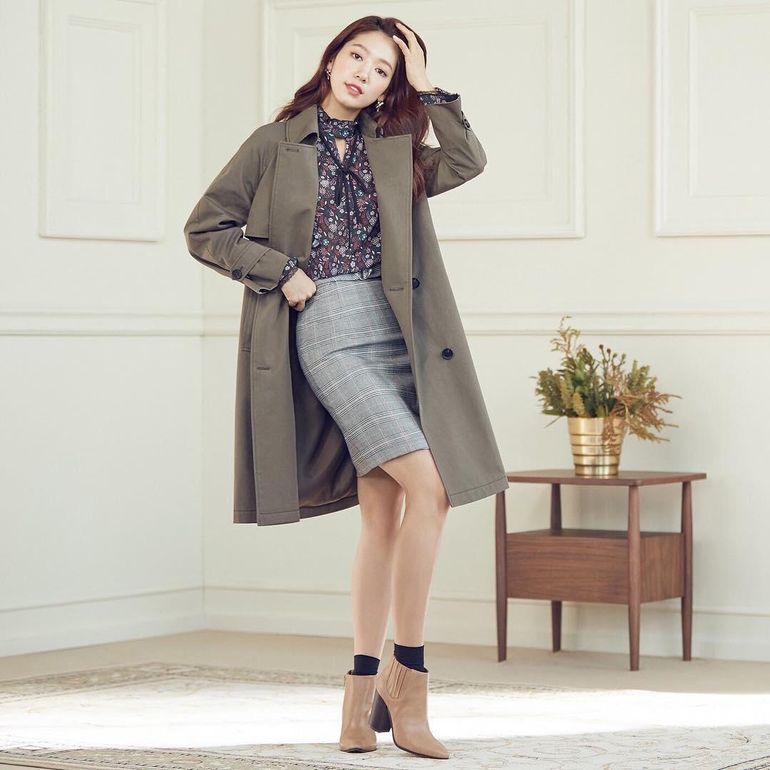 http://www.park-shin-hye.com/media/kunena/attachments/29049/21371933_446280329105470_1465360025835798528_n.jpg
