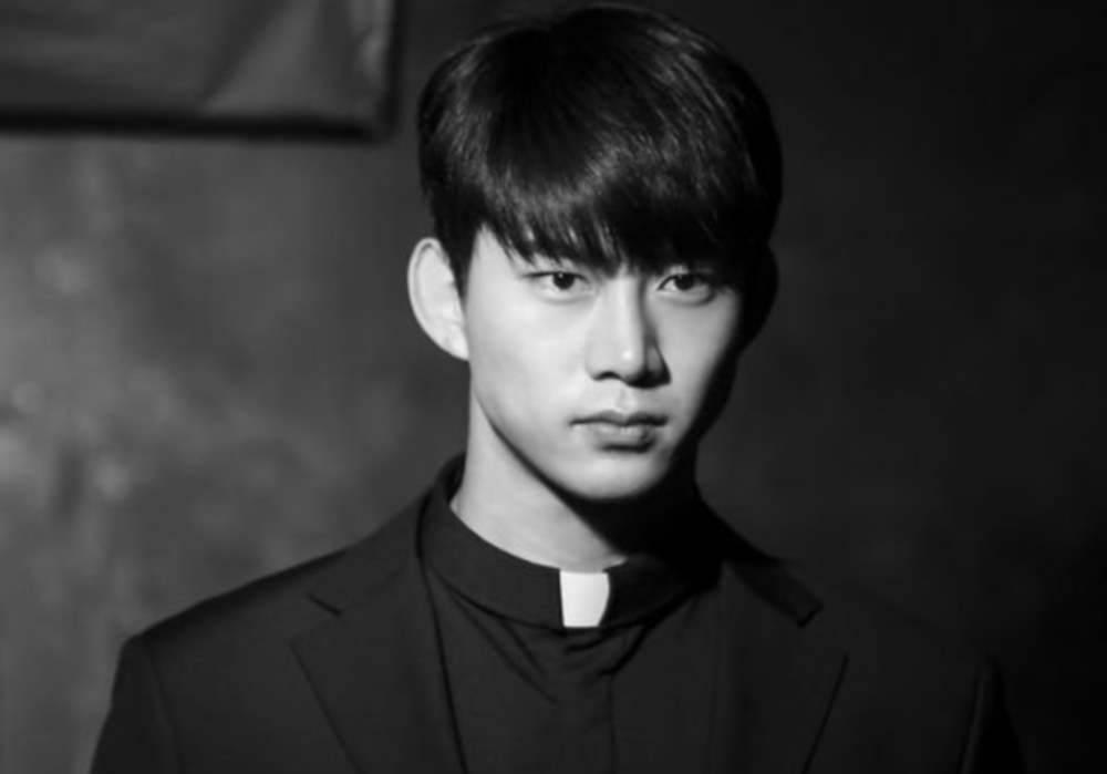 2PM-Taecyeon_1491052923_af_org.jpg