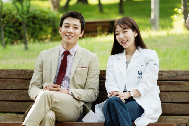 Doctors_1.jpg