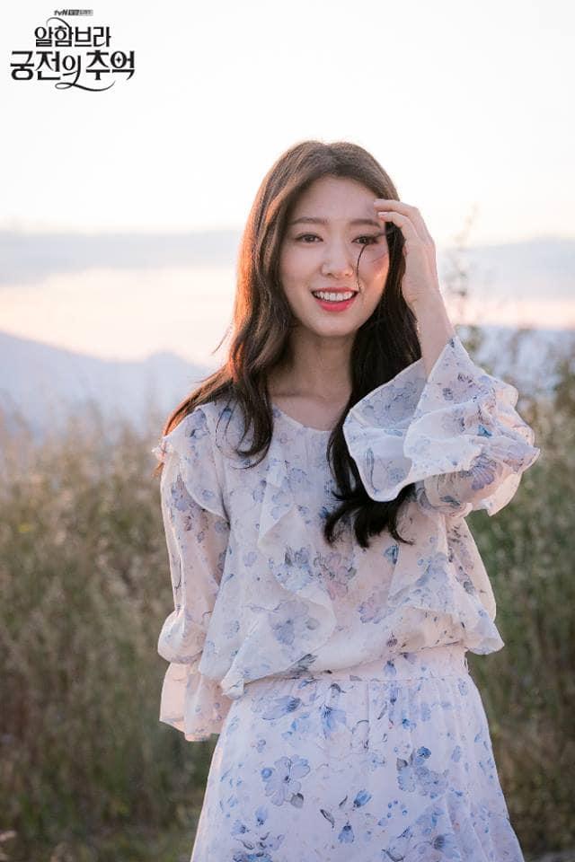 Fairytale-Alhambra_tvN.jpg