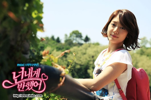 Heartstrings_Korean_Drama-13.jpg