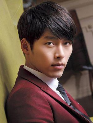 Hyun-bin-1.jpg