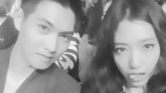 Park-Shin-Hye-CNBLUEs-Jonghyun.jpg