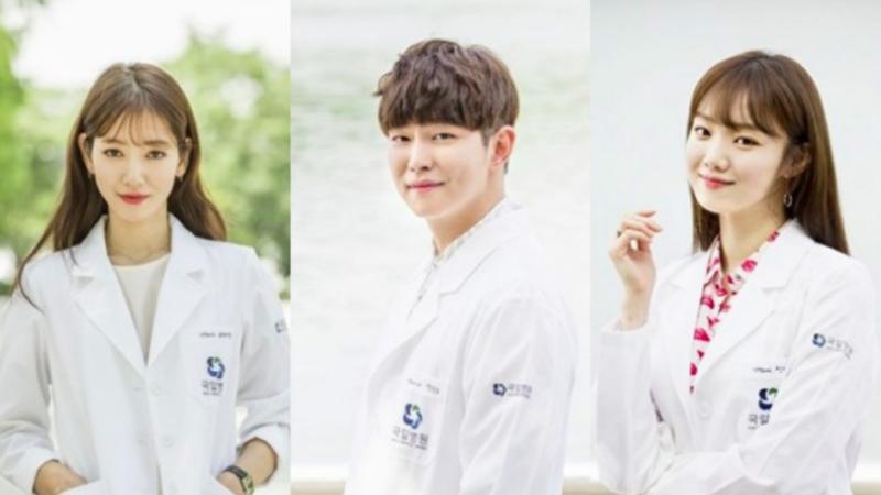 Park-Shin-Hye-Yoon-Kyun-Sang-Lee-Sung-Kyung-800x450.png