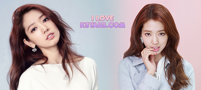 Reasons-Why-Park-Shin-Hye-Should-be-the-Kdrama-Queen-3.jpg