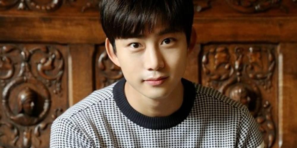 Taecyeon_1491605590_af_org.jpg