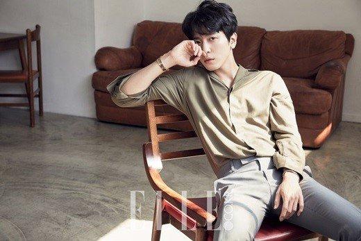 Yonghwa_1461025946_y2.jpg