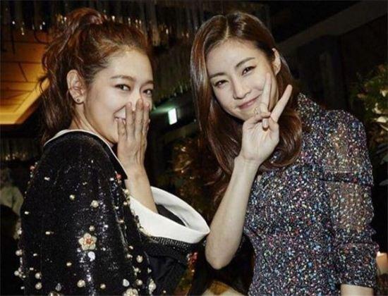 kang-sora-shin-hye.jpg
