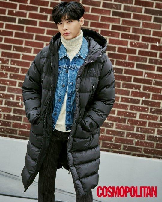 lee-jong-suk_1479342953_l3.jpg