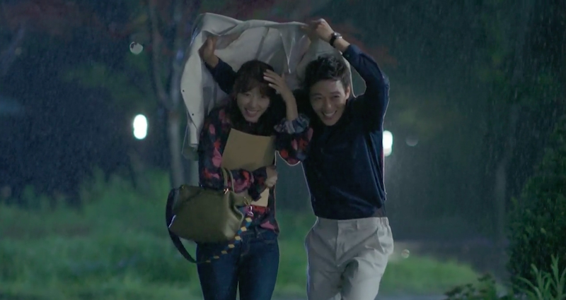 park-shin-hye-fashion-wet-and-chic.png