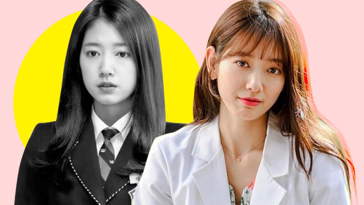 park-shin-hye-k-dramas-1574384199.jpg