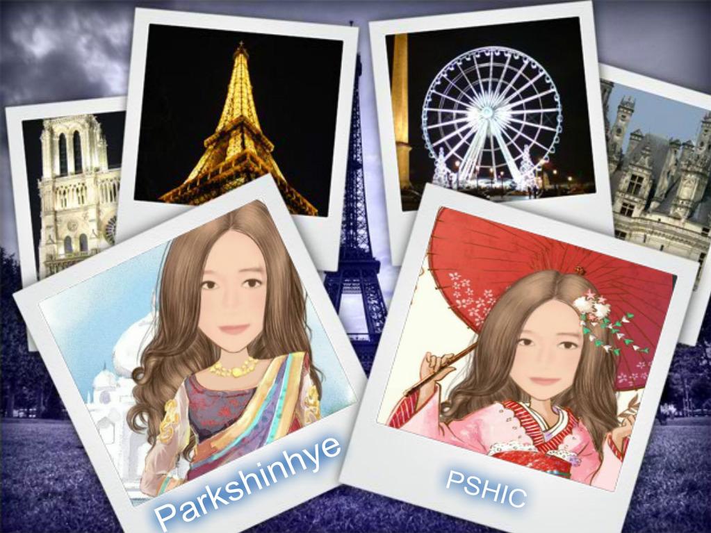 pizap.com14791920922501.jpg