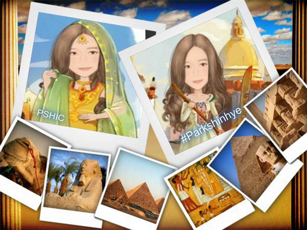 pizap.com14791923298281.jpg