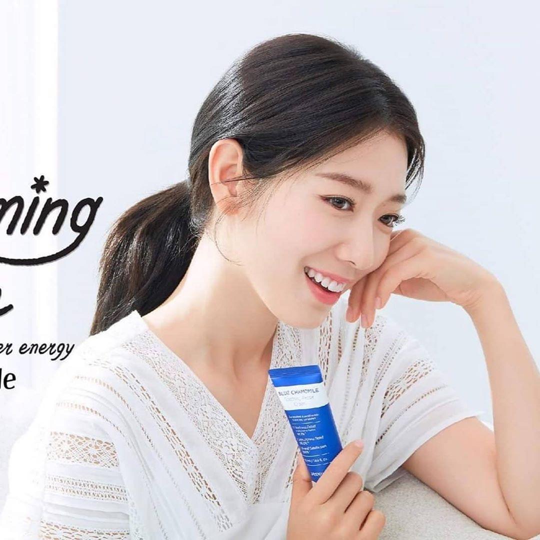 seoheeyoung_20200902_201019.jpg