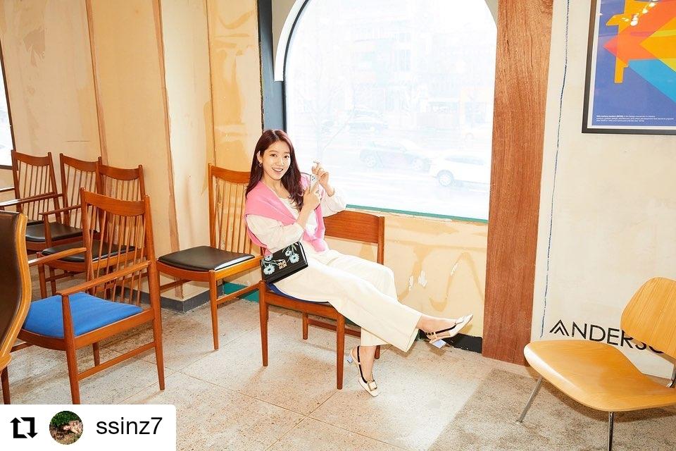 ssinz7_20210302_194200.jpg