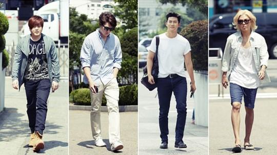 sung-shi-kyung-taecyeon-kangnam-moon-hee-jun.jpg