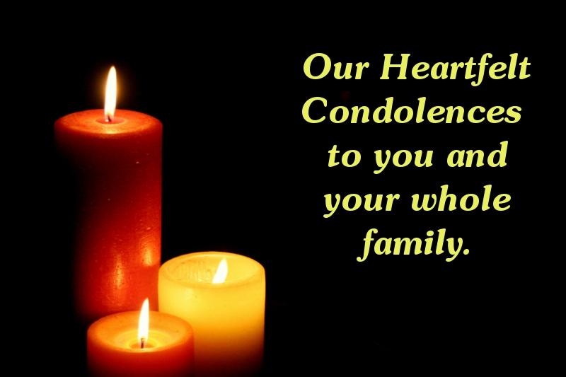condolence.jpg