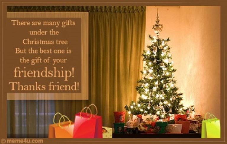 Christmas-Greetings-For-Friends-13-471x300.jpg