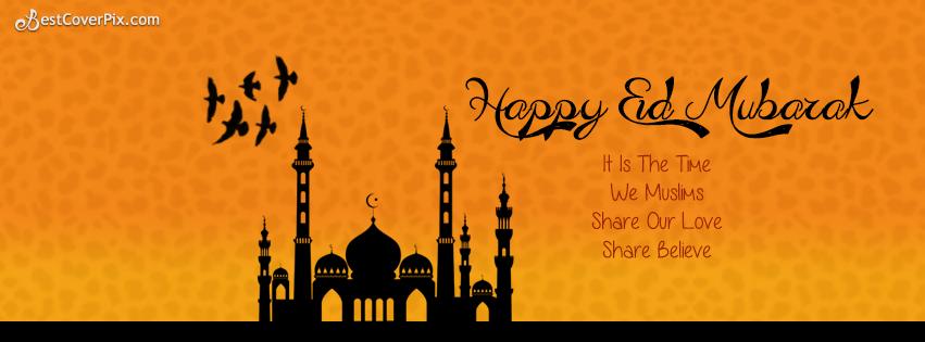 Happy-Eid-Mubarak-2015-51.jpg