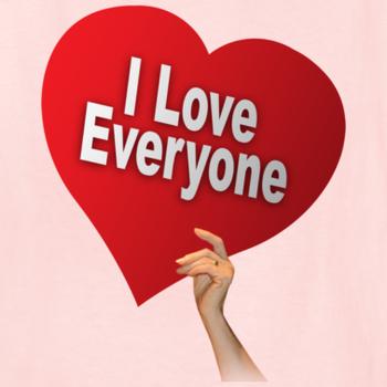 2015218550_215388695_i_love_everyone_design_answer_102_xlarge_answer_3_xlarge.png