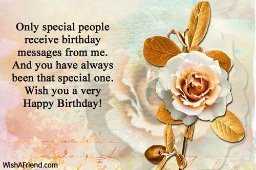 921-happy-birthday-wishes.jpg