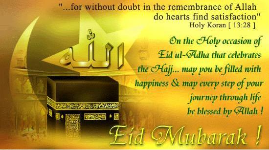 Eid-Ul-Adha-1.jpg