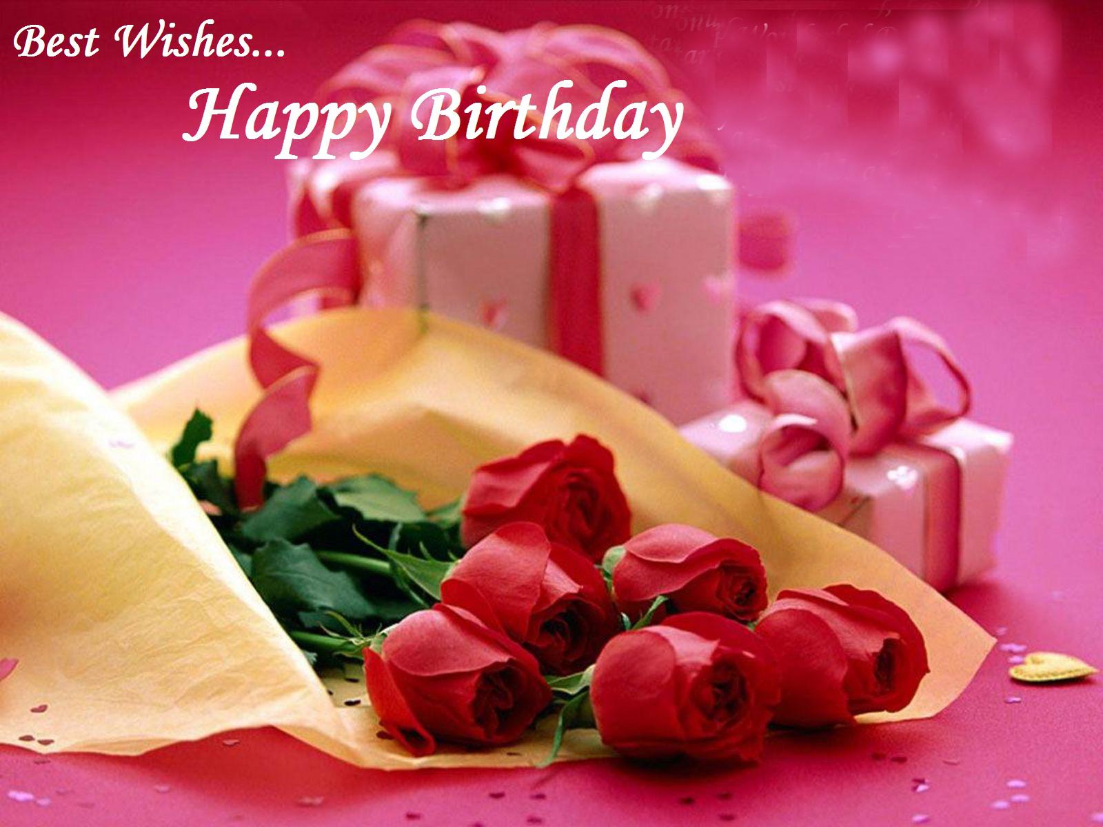 Happy-Birthday-Beautiful-Gifts-Pics-67.jpg
