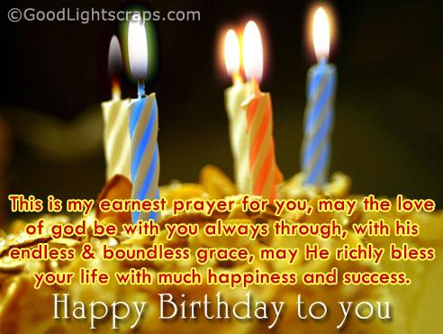 birthday-7_2011-07-31.jpg
