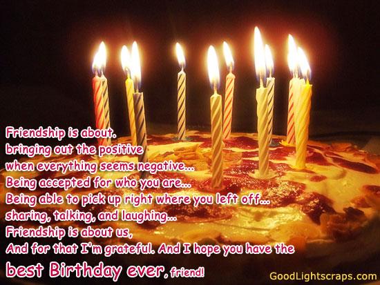 birthday-9_2011-07-31.jpg