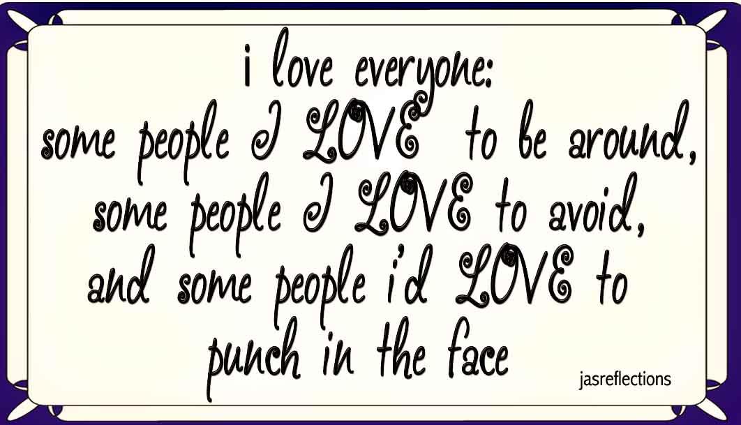 i-love-everyone.jpg