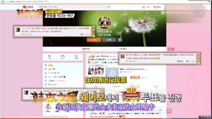web_1944247757_e6cbcb58.jpg