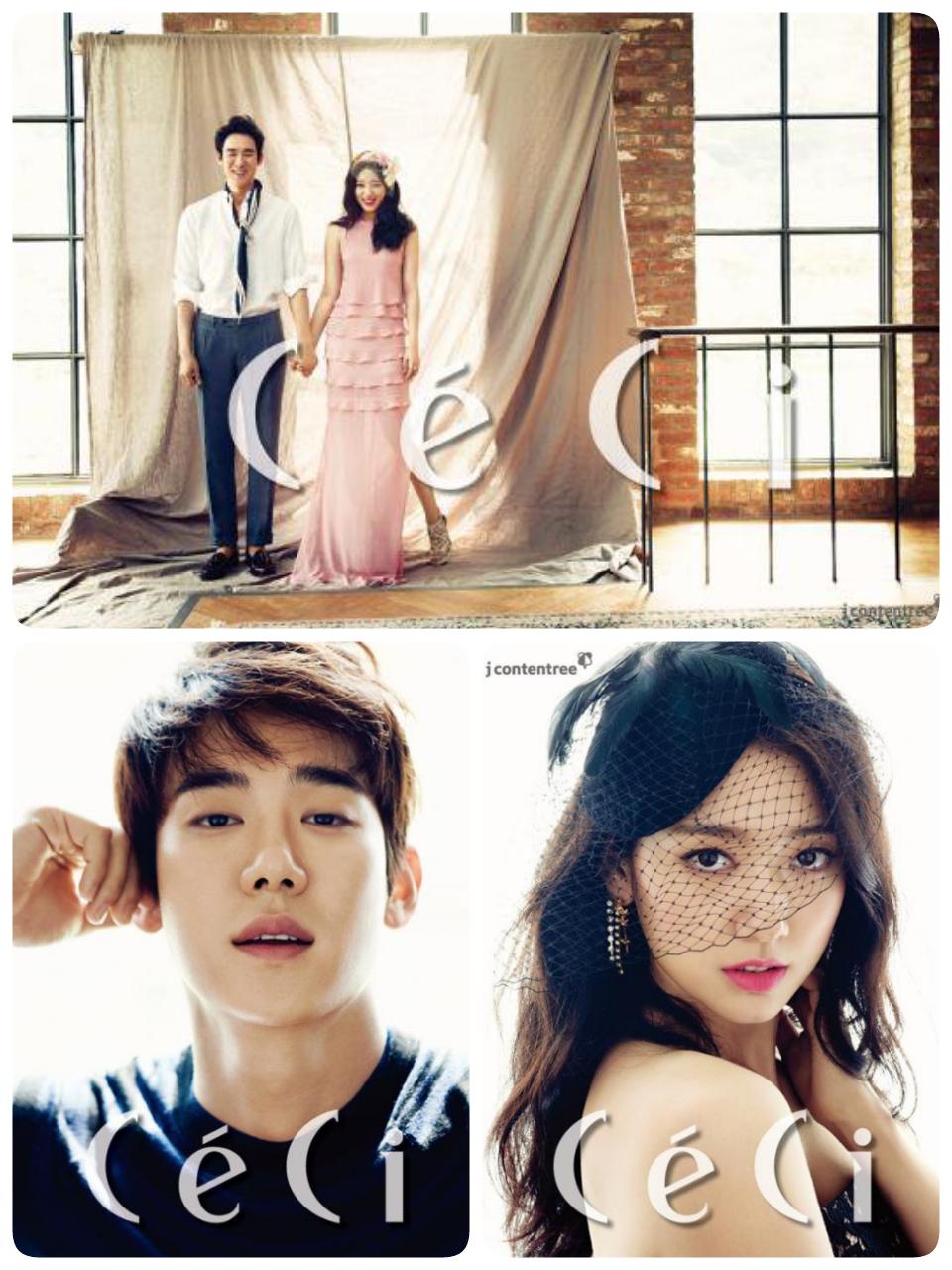 Park-Shin-Hye-and-Yoo-Yun-Suk-Ceci-Magazine-Augu1.jpg