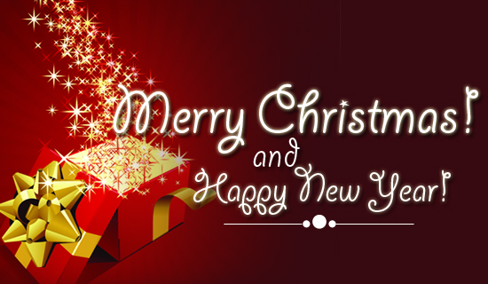 christmas-and-new-year-wishes-2.jpg