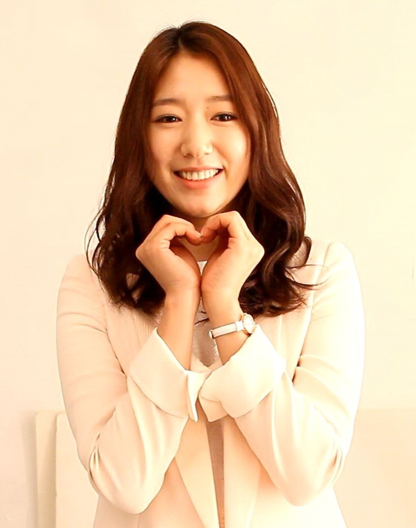 park-shin-hye-heart-c5f6a3f135c0877defc1a827bf39989b-large-1106981.jpg