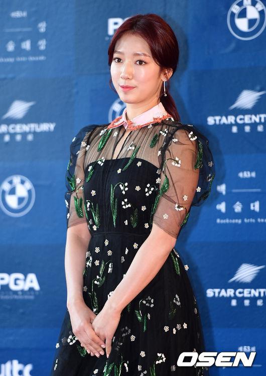 http://www.park-shin-hye.com/media/kunena/attachments/34052/201705031623772395_590985fc15968.jpg