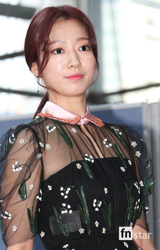 http://www.park-shin-hye.com/media/kunena/attachments/34052/201705031625159227.jpg